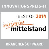 BestOf_Branchensoftware_2014_170px