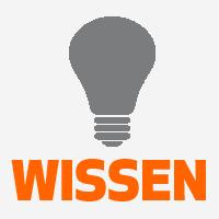 Blog_Wissen