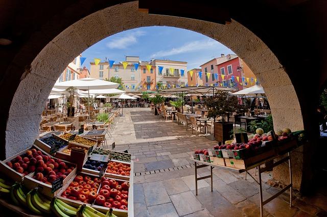Blogartikel_Marktplatz